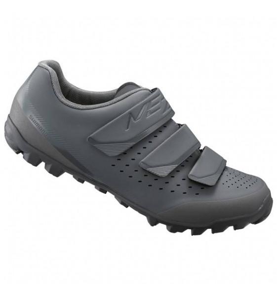 Zapatillas Shimano ME201