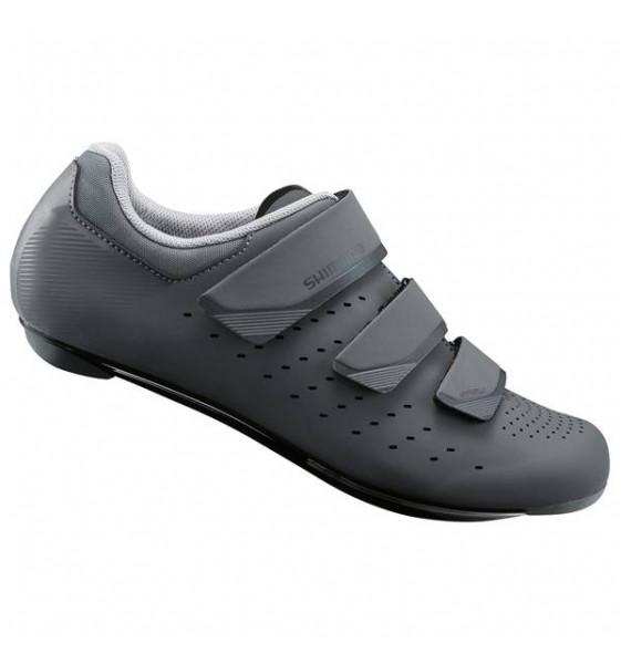 Zapatillas Shimano RP201
