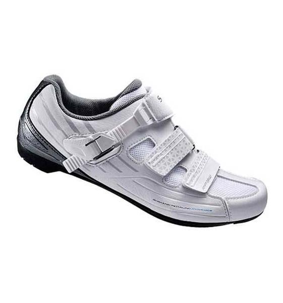 Zapatillas Shimano RP300