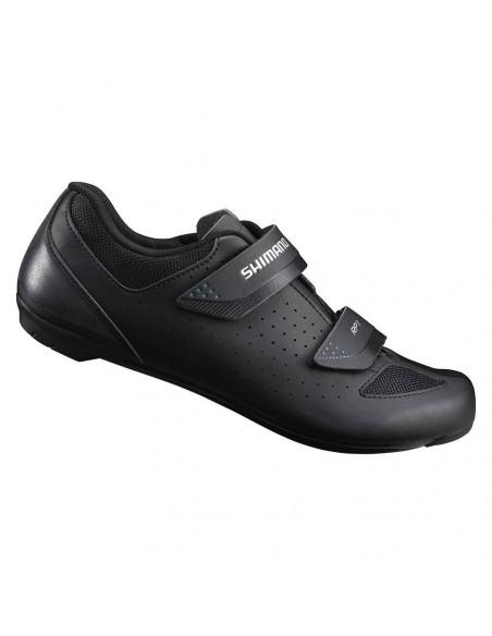 Zapatillas Shimano RP100