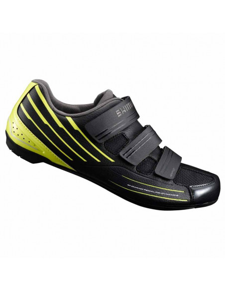 Zapatillas Shimano RP200