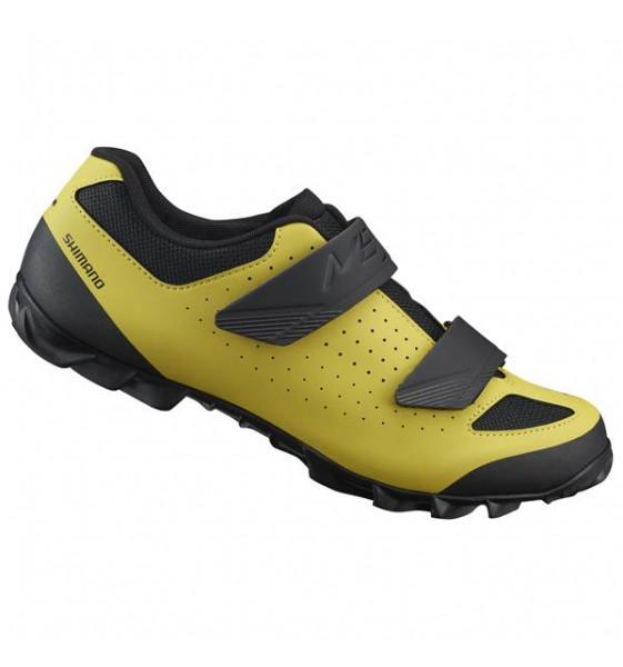 Zapatillas Shimano ME100