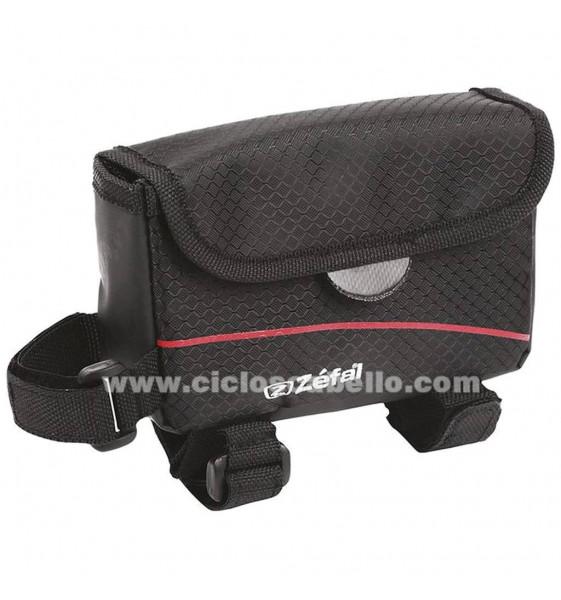 Zefal Front Pack front bag to frame