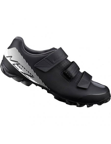 Zapatillas Shimano ME2