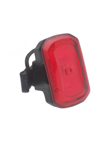Click Blackburn USB Trasera