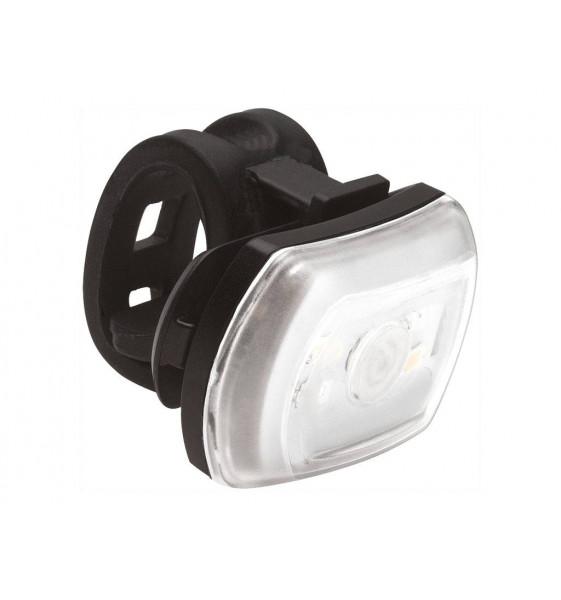 2'FER Front/Rear Blackburn Headlamp