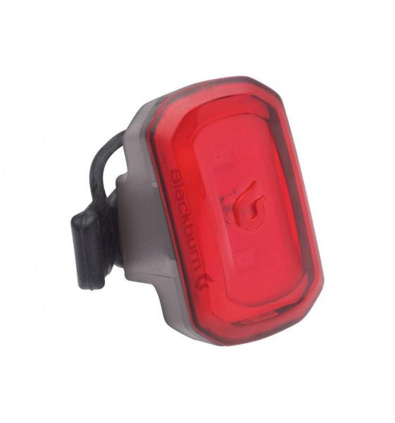 Faro Click Blackburn USB