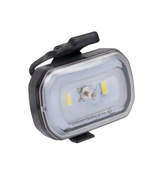 USB Click BLACKBURN Headlight