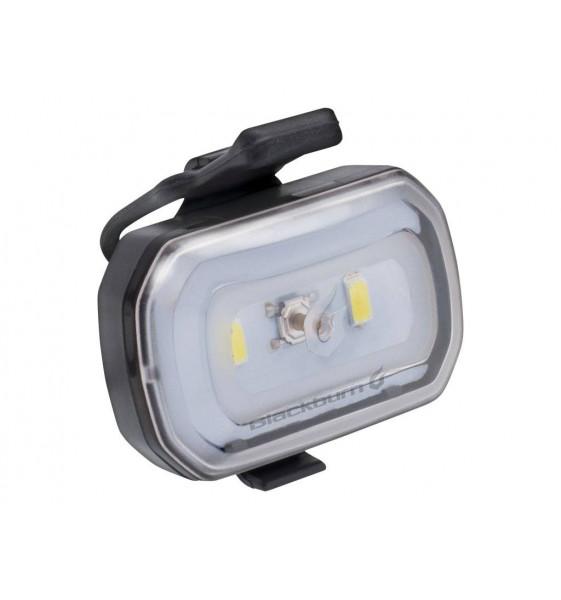 USB Click BLACKBURN Headlight