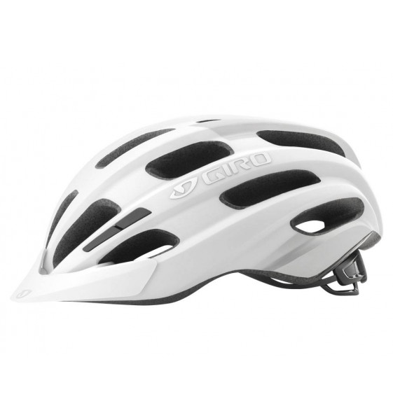 Casco GIRO Register 2019