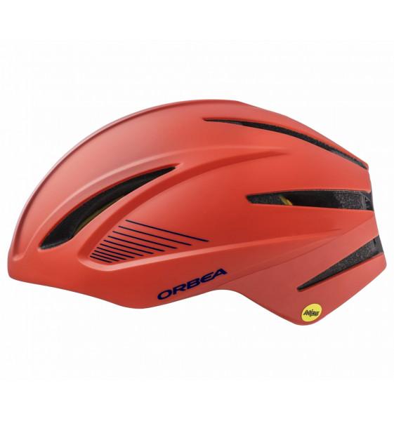Helmet ORBEA R10 Aero MIPS