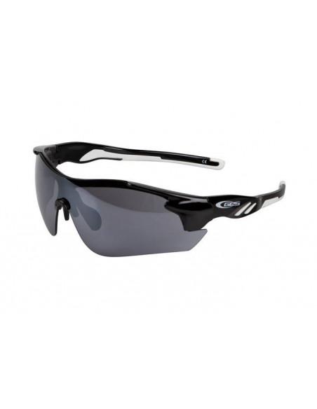 Gafas Ges 3 Lentes Blade