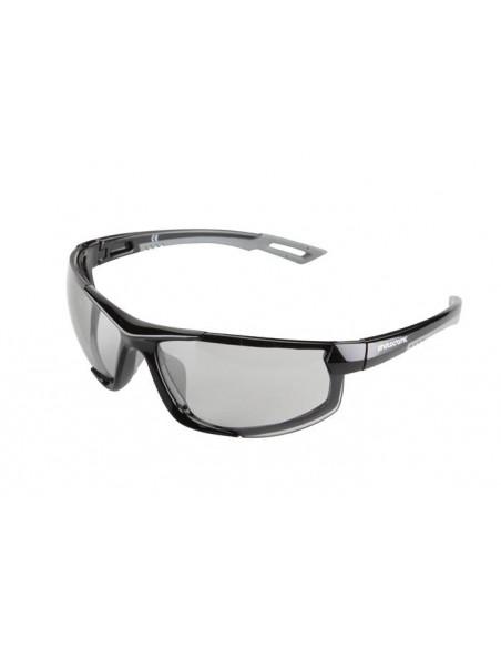 Gafas Ges Fotocromatica