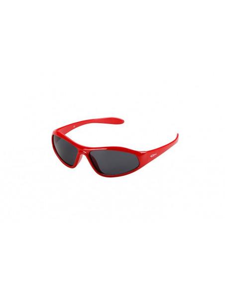 Gafas Ges I993X