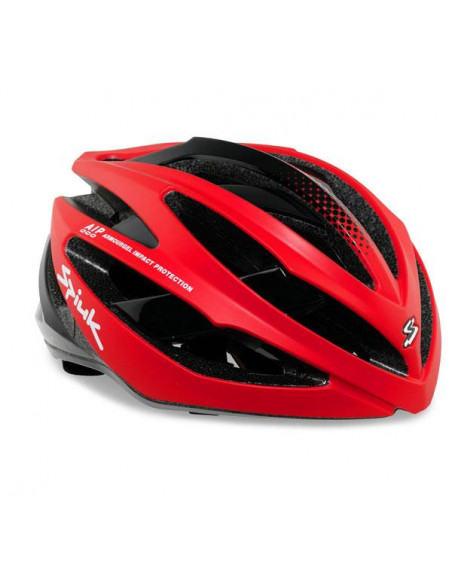 Casco Spiuk Profit Pro Helmet