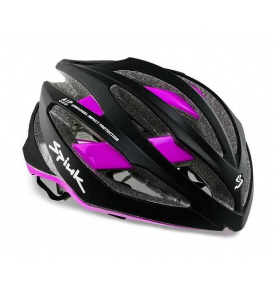 Casco Spiuk Adante Pro Helmet