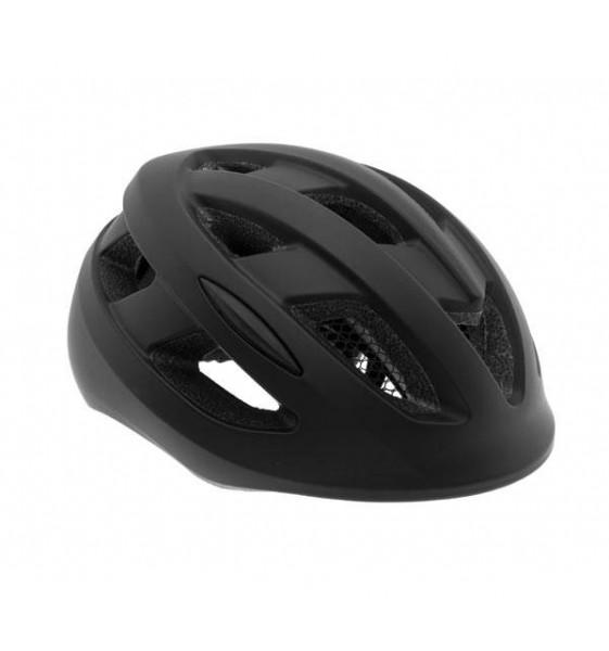 Casco Spiuk Hiri Urban Helmet