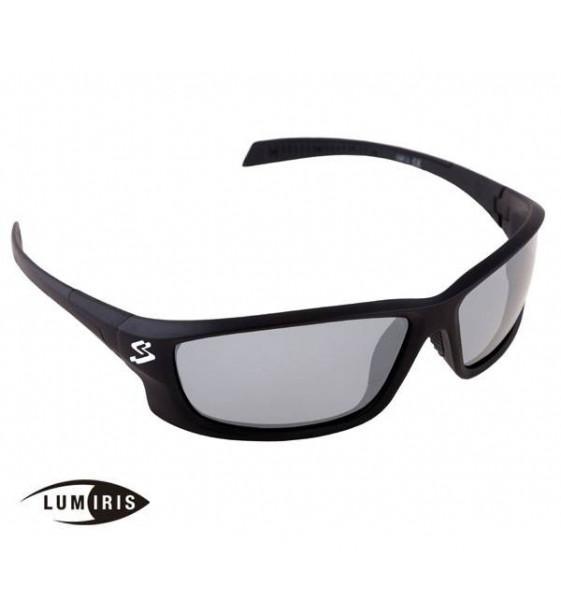 Spicy Lumiris II SPIUK Glasses