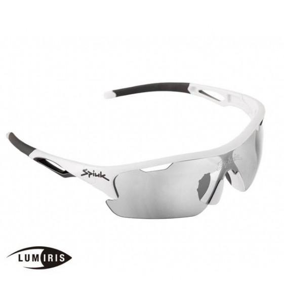 Jifter Lumiris II SPIUK Glasses