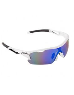 3f51231590 Comprar Gafas para bicicletas al mejor precio - Ciclos Cabello