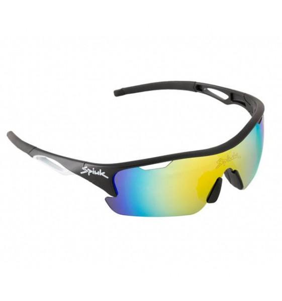 Jifter SPIUK Glasses