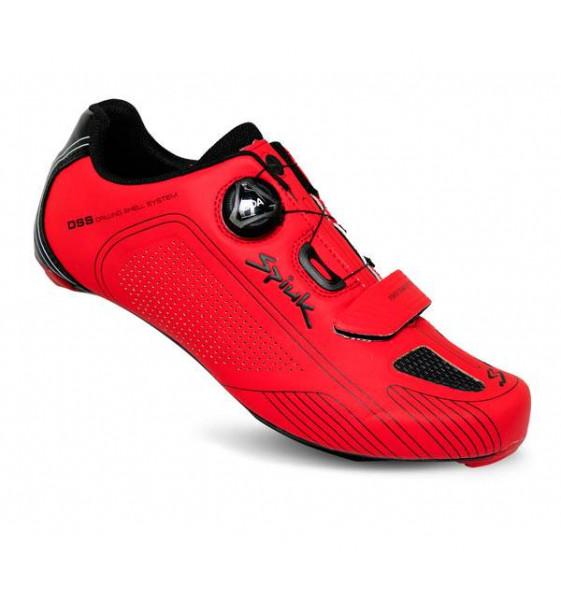 Zapatillas Spiuk Altube R Road Shoes