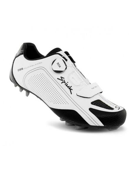 Zapatillas Spiuk Altube MC Pro Xcountry Shoes