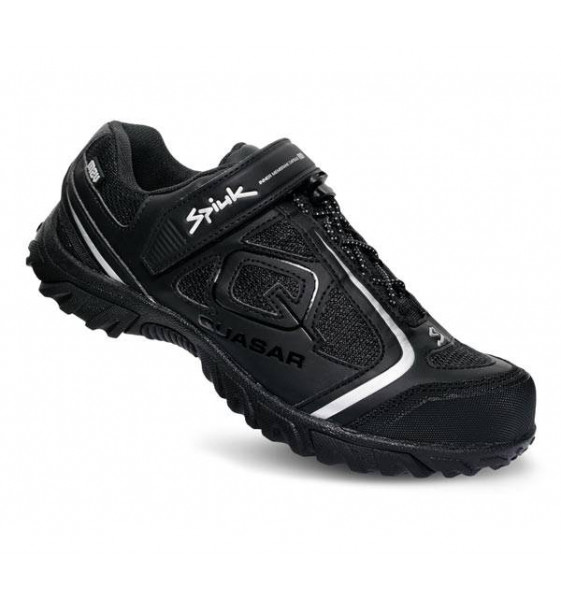 Zapatillas Spiuk Quasar M2V MTB Trip Shoes