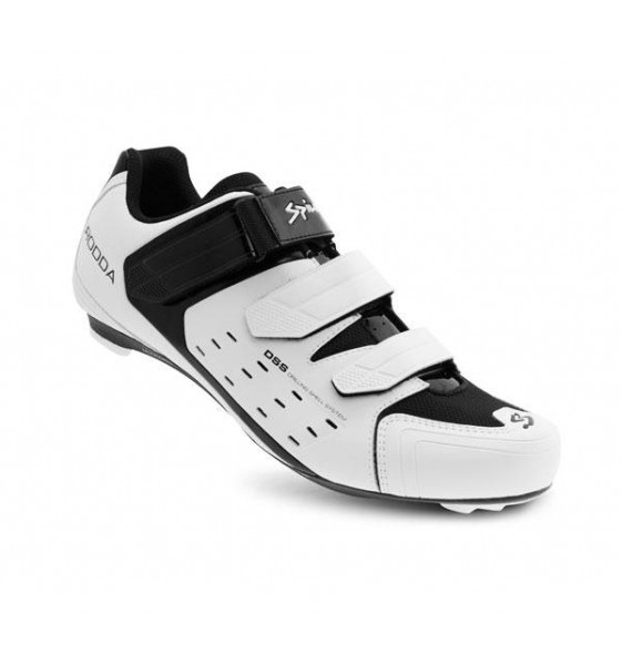 Zapatillas SPIUK Rodda Road Shoes
