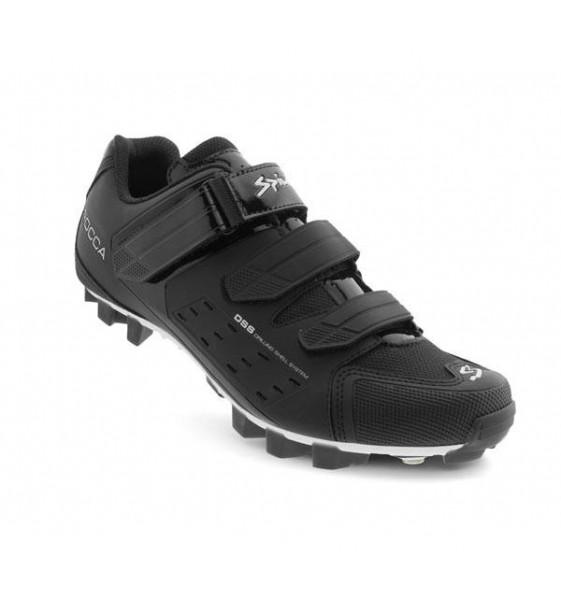 Zapatillas Spiuk Rocca MTB Shoes