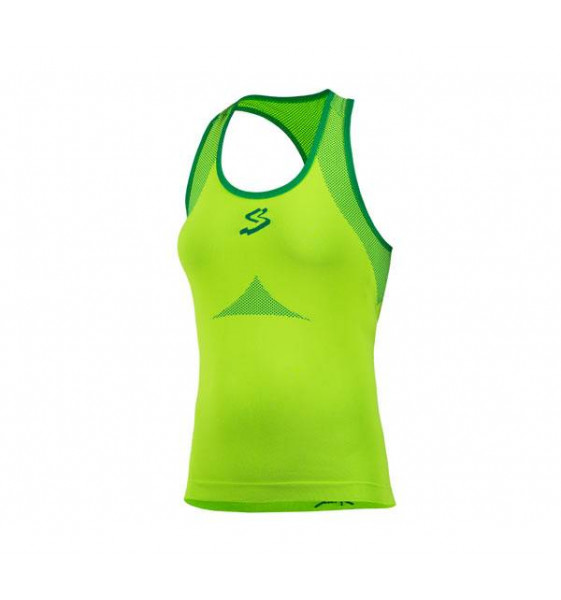 Maillot SPIUK Anatomic Jersey S/M