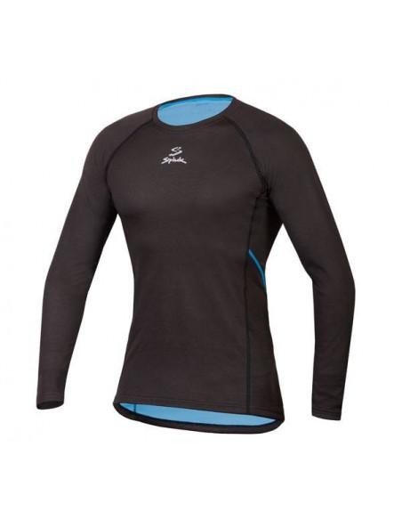 Camiseta Spiuk XP T-Shirt Long Sleeves Unisex