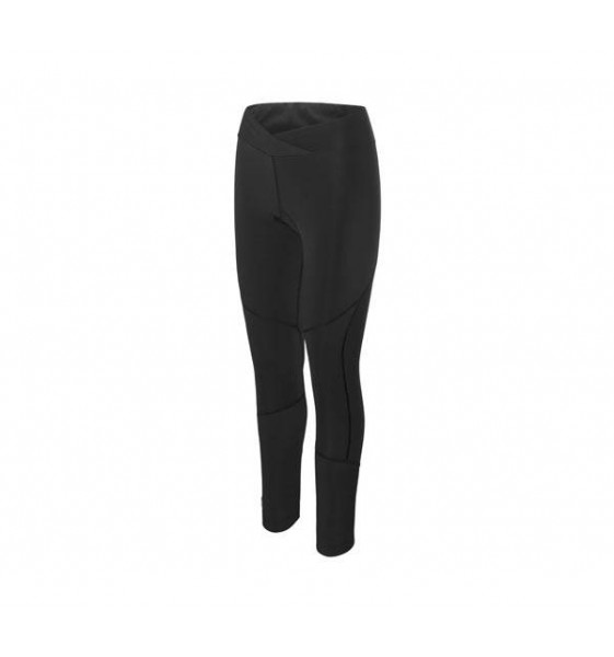 Culote Spiuk Race Winter Pants Mujer