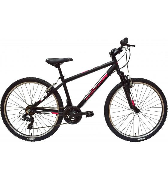 "Bicicleta Newstar Everest 26"""