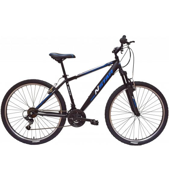 "Bicicleta Newstar Aneto 27,5"""
