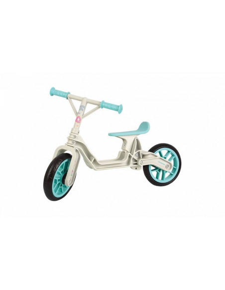 Bicicleta Polisport Balance Bike Infantil