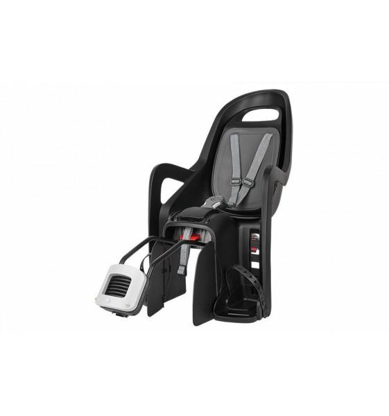 Portabebés Polisport Groovy RS Plus (Reclinable)