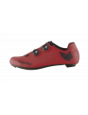 Zapatillas Catlike Whisper Oval Road Carbon