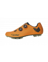 Zapatillas Catlike Whisper Oval MTB Carbon