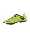 Zapatillas Catlike Whisper Oval MTB