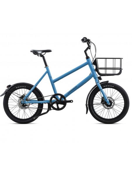 Bicicleta Orbea KATU 30 19