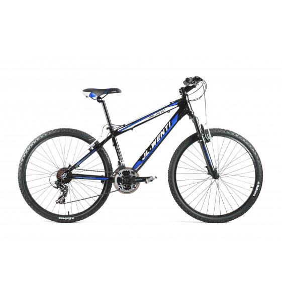 "Bicicleta JL-Wenti Aluminio Shimano EF51 26"""