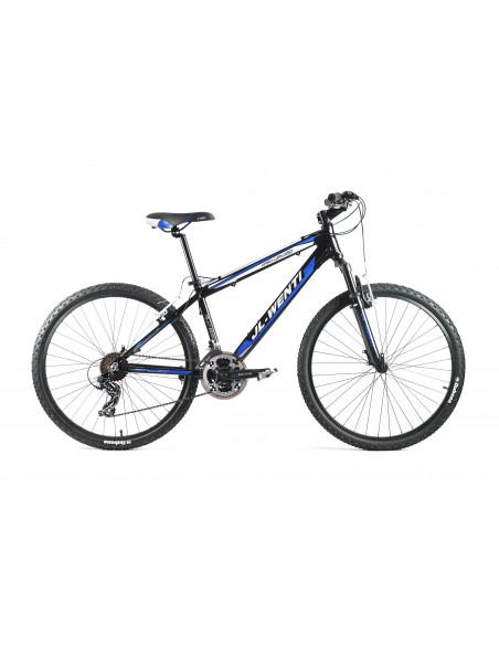 """Bicicleta JL-Wenti Aluminio Doblemando 26"""""""