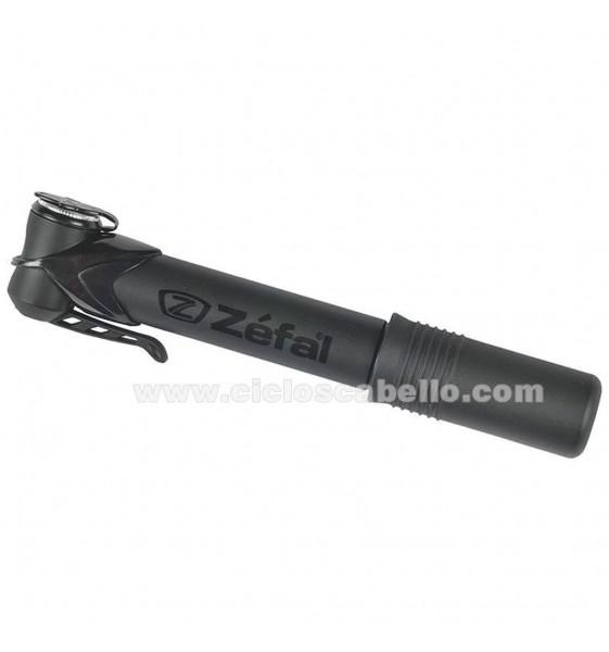 Zefal Mini Air Profil Micro Pump