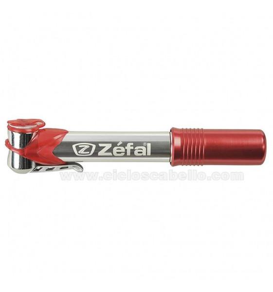 Mini Zefal Air Profil Micro Pump