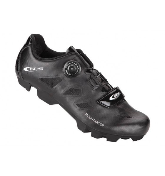 Zapatillas GES Mountracer MTB