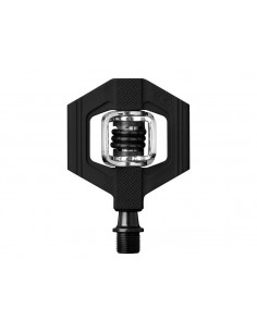 Pedales CRANKBROTHERS Candy 1