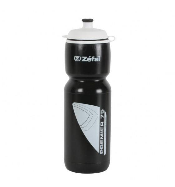 Bidon Zefal Premier 750ml