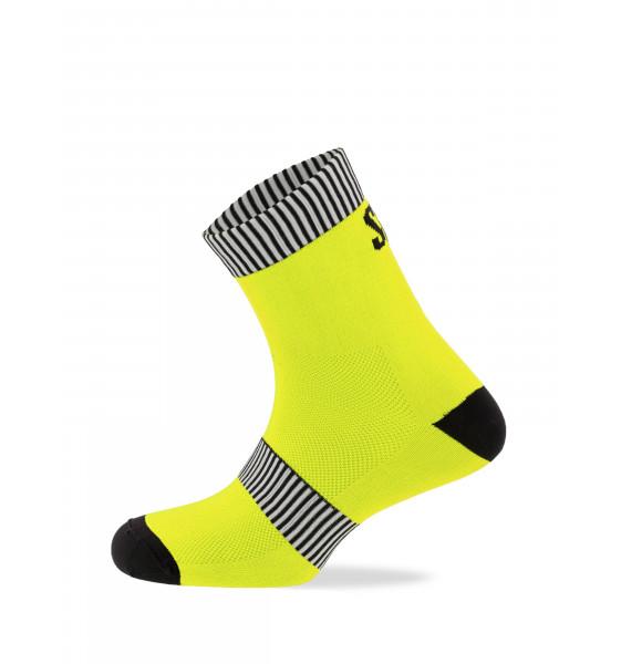 Top Ten SPIUK Socks