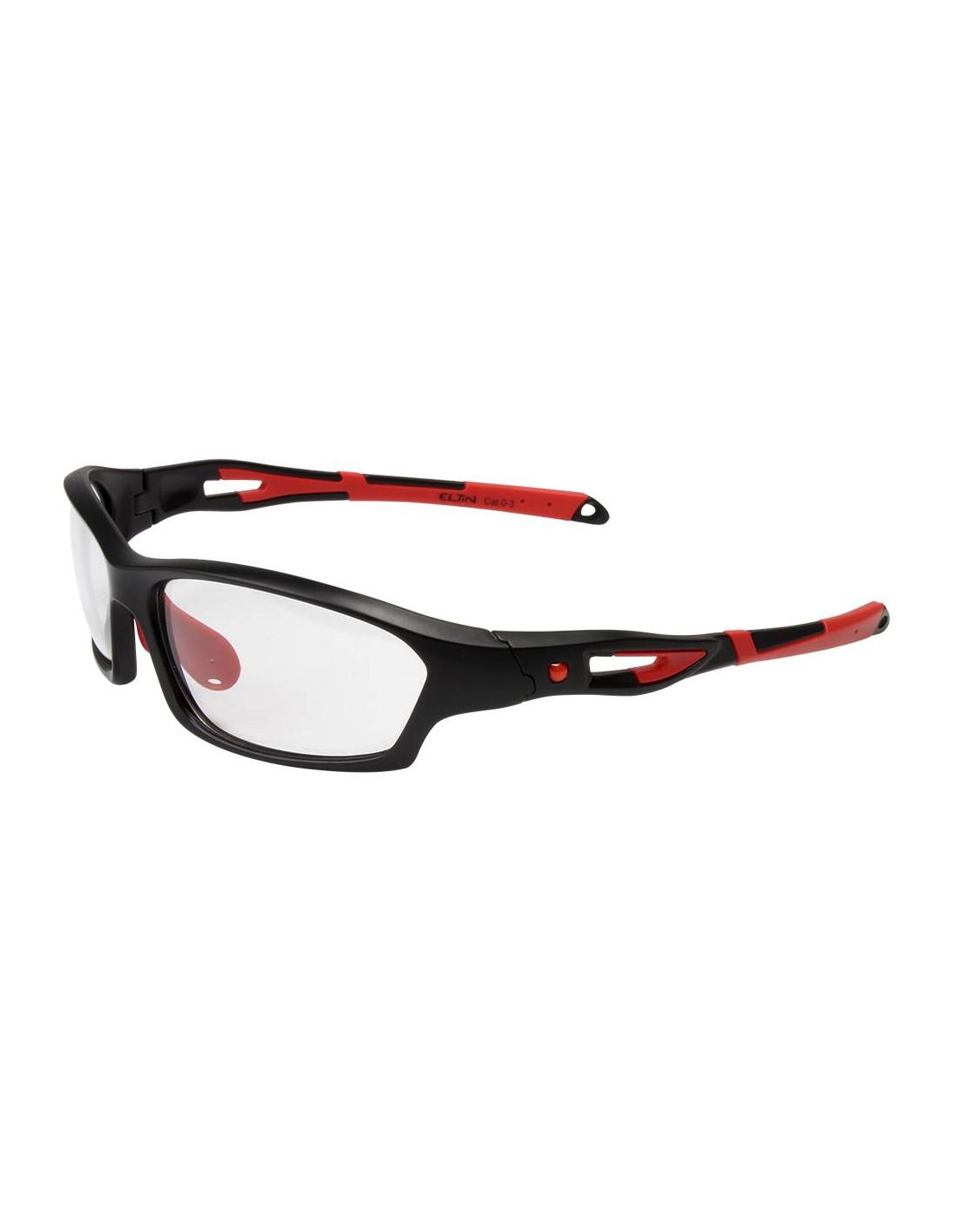 selección premium e9112 aee2c Gafas Fotocromaticas Eltin Spark